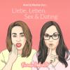 Female Podcast #113: Wie du Flirttypen erkennst