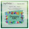 P025: Dummy ABC - Teil 2