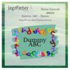 Bonus: Dummy ABC Bonus Episode