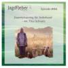 P064: Dummytraining für Jederhund - mit Tina Schnatz Download
