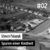 #02 Nitribitt - Schwarze Pädagogik
