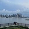 Hurrikan Sandy 2012: Hochwasserschutz in New York wird kontrovers diskutiert