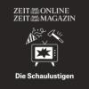 """Sex, das deutsche """"Queer Eye"""" und keine Heidi Klum"""