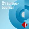 Europajournal: Sicherheitspolitik, Spanien, Deutschland, Türkei