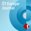 Mario Holzner: Die wirtschaftliche Landkarte Europas würde anders aussehen