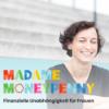 #196 - Money Stories: Mit neuem Money-Mindset in die Sichtbarkeit