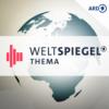 Weltspiegel Podcast Folge 126: Kaffeeanbau im Klimawandel