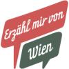 Spielorte des Wienerlieds
