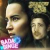 #83   Endlich mal KEINE 0815-Fantasy - Shadow and Bone