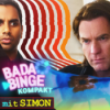 Kompakt | Netflix-Kurztipps: Master of None & Halston