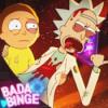 #20   Neues von Rick & Morty, Persona 5 Anime & Serien-News