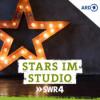 Nino de Angelo zu Gast bei SWR4 Baden-Württemberg