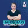 "REWE Final4-Spezial mit Evgeni Pevnov   ""Gänsehautfeeling pur!"""