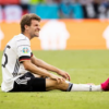 Ohne Müller gegen Ungarn