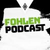 Der Talk #2 mit Christofer Heimeroth