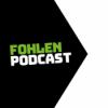 FohlenPodcast - Das Spezial - Gastronomie bei Borussia