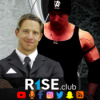 immer voll Power | Interview mit Patrick Hummer | #CreateSuCCess (Powerday) - R1SE.club