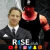 Erfolg und persönliche Weiterentwicklung - R1SE.club