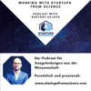 #30 Bartosz' Insights | Transition und Gründerteam