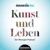Martin Kippenberger: Direkt und voller Witz