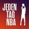 Bucks-Suns Finals Preview - Mit David Krout