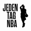 Die besten GUARDS der Draft Class 2021 - Mit Torben Adelhardt