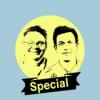 HeadLights Special: Wie Corona und die BLM-Bewegung die Formel 1 verändert haben