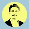 #02.09| Ola Källenius über Strategie, Luxus – und ein ganz besonderes Stück Brot