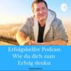 Interview mit Tatjana Wolf