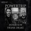Interview Frank Drake | Heavy Rock Powertrip