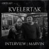 Interview Kvelertak | Marvin