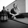 PE21 - Körperlich und emotional in Bewegung für mehr Leichtigkeit