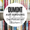 Berlin zur Wende, Berlin im Wandel (Folge 14)