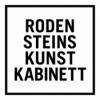 RKK 019- Die größten Kunstfälscher von Otto Wacker, Elmyr de Hory und Salvador Dali Teil II