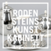 RKK 017- Silber Teil III: Wie erkenne ich Silberpunzen aus Dänemark und von George Jensen