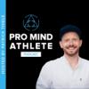 MPP 149 Jan Herzog: Schlafperformance & Mentaltraining - Unverzichtbar für Athleten (Teil 2)