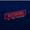 Folge 150 - Die große Mixshow