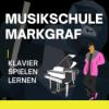 Klavier - 110 Lea feat. Capital Bra, Samra + Tutorial Download