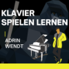 Paganini Variation + Tutorial des Anfangs Download
