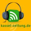 Werner HEINZ Deutsche Städte und Globalisierung