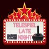 Telespiel-Late-Night - Episode 24 Ab in die Spielhalle