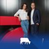 Folge 384: Zervakis und Opdi, Horni und Krömer, Oscars feat. Schröckert