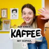 #1 Auf einen Kaffee mit einer Künstlerin