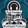 FC Episode 7: Squier Stratocaster