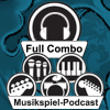 FC Episode 4: Schlagzeug Special