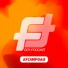#FDMP060: NACKT!