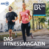 100 Jahre Marathon-Distanz 42,195 Kilometer