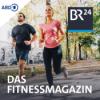 Tipps vom Experten: Startschuss für Lauf10!