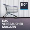 Untersuchung der Deutschen Umwelthilfe - Antibiotikaresistente Keime auf Putenfleisch