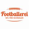 NFL Boulevard #45: Die besten Football Filme
